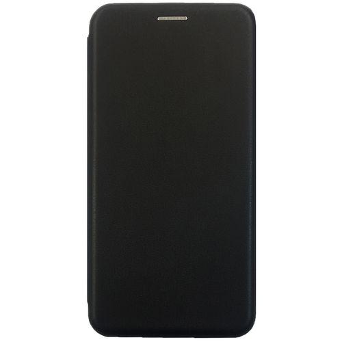 کیف کلاسوری مدل Creative مناسب برای گوشی موبایل نوکیا 6.1