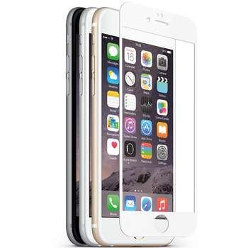 محافظ صفحه نمایش شیشه مدل Preserver 0.26mm مناسب برای گوشی موبایل آیفون 6 پلاس و 6s پلاس