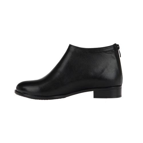 کفش زنانه پاتن جامه مدل 1562117-99
