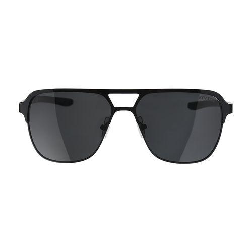 عینک آفتابی آویاتور مدل 2790 BLK