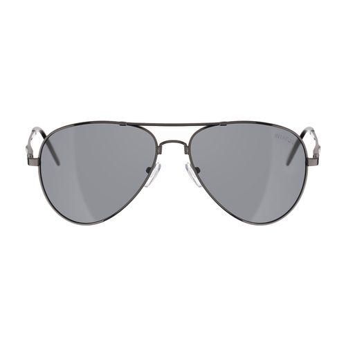 عینک آفتابی مردانه آویاتور مدل 60356 MG