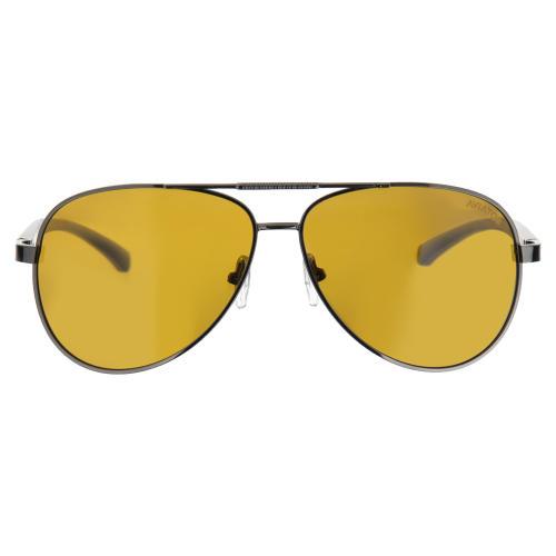 عینک آفتابی آویاتور مدل P3004 C3