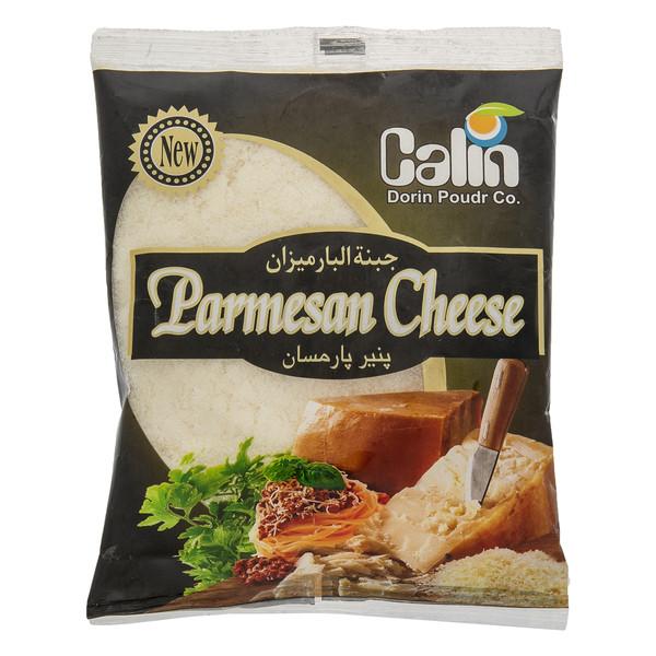 پنیر پارمسان پودری کالین مقدار 150 گرم