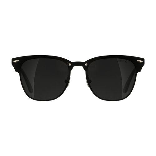 عینک آفتابی آویاتور مدل 2606 MG