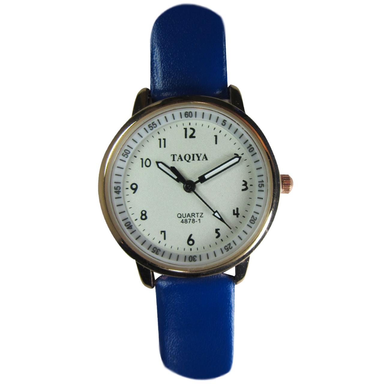 ساعت زنانه برند کاملی کد W1126