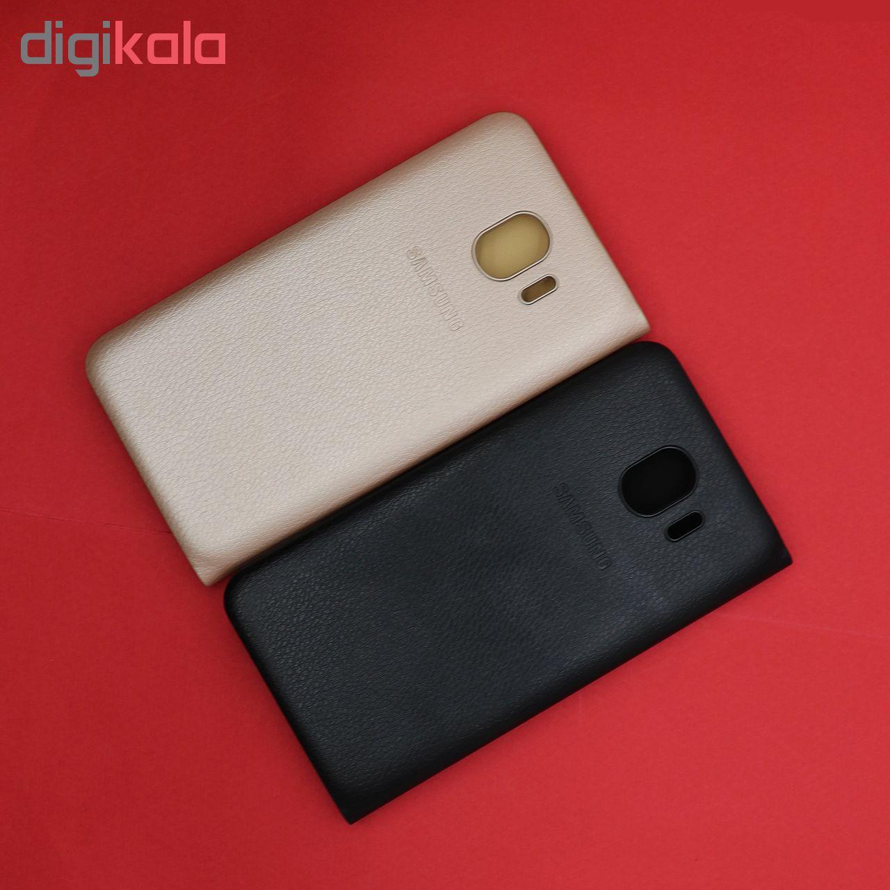 کیف کلاسوری مدل Fw-001 مناسب برای گوشی موبایل سامسونگ Galaxy J4 2018 main 1 1