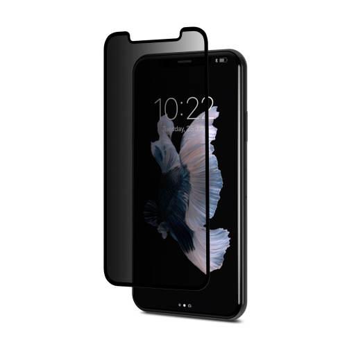 محافظ صفحه نمایش حریم شخصی موشی مدل ion مناسب برای گوشی موبایل اپل  iPhone X/iPhone XS