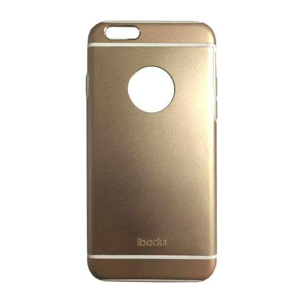 کاور مدل Essence Armour مناسب برای گوشی موبایل آیفون 6 / 6s