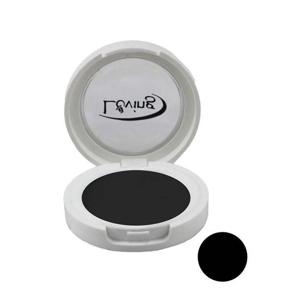 سایه چشم لاوینگ نایس  مدل Foun شماره V2