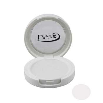 سایه چشم لاوینگ نایس  مدل Foun شماره V1