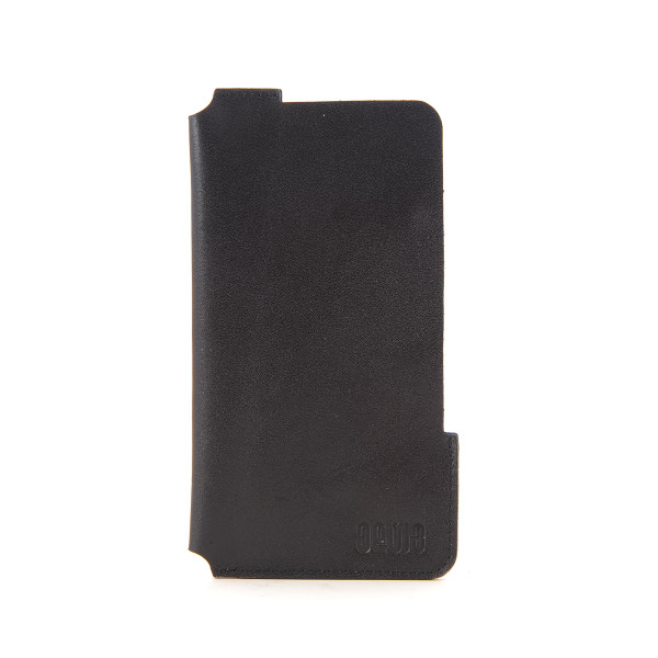 کاور موبایل دانمد مدل arash-plus مناسب برای گوشی موبایل تا سایز ۶٫۴ اینچ