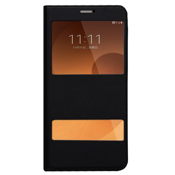 کیف کلاسوری مدل Fw-001 مناسب برای گوشی موبایل سامسونگ Galaxy J5 PRIME