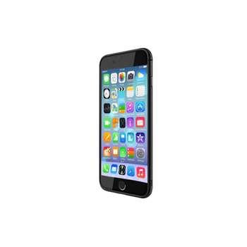 بامپر مناسب برای گوشی موبایل آیفون 7 و 8