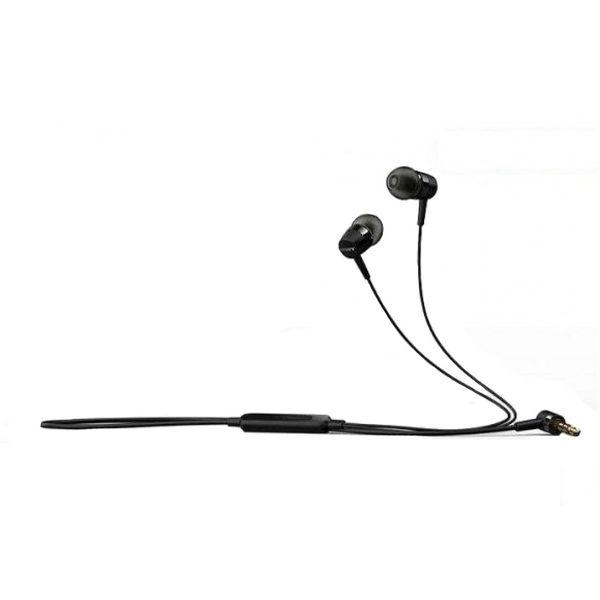 تصویر هدست سونی اصلی مدل Sony MH750 Stereo Headset