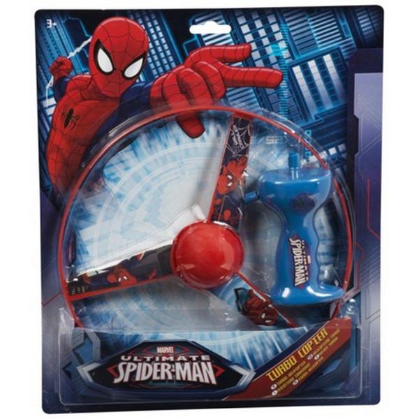 اسباب بازی سامبرو مدل Spider-Man 351