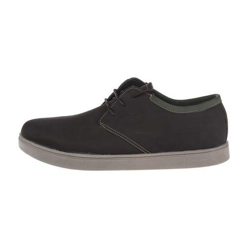 کفش مردانه مل اند موژ مدل mc320-11