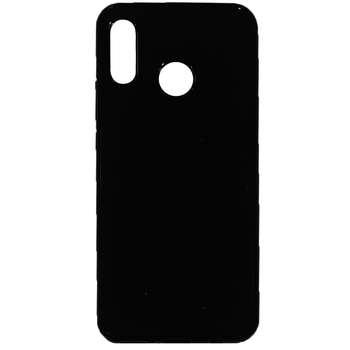 کاور مدل TC-1 مناسب برای گوشی موبایل هوآوی Nova 3i