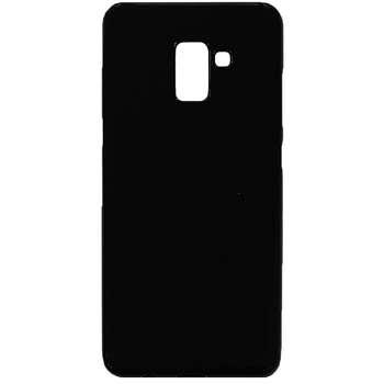 کاور مدل TC-1 مناسب برای گوشی موبایل سامسونگ A8 Plus 2018