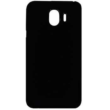 کاور مدل TC-1 مناسب برای گوشی موبایل سامسونگ J4 2018