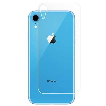 محافظ پشت گوشی مدل BK-1 مناسب برای گوشی موبایل اپل Iphone XR