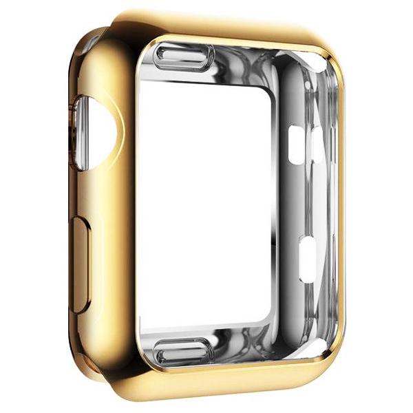 کاور کوتتسی مدل SC7062 مناسب برای اپل واچ 44 میلی متری              ( قیمت و خرید)