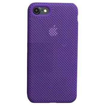 کاور مدل slc-01 مناسب برای گوشی موبایل اپل آیفون 7/8