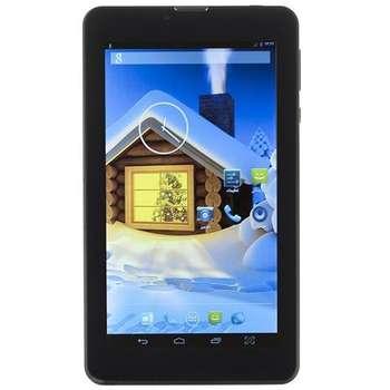 تبلت مارشال مدل ME-711 3G دو سیم کارت | Marshal ME-711 3G Dual SIM Tablet