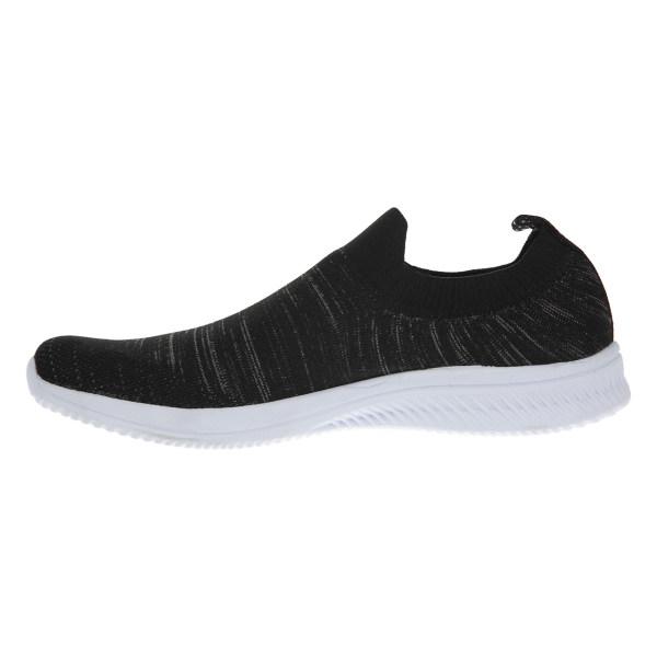 کفش راحتی مردانه مل اند موژ مدل m1102-1