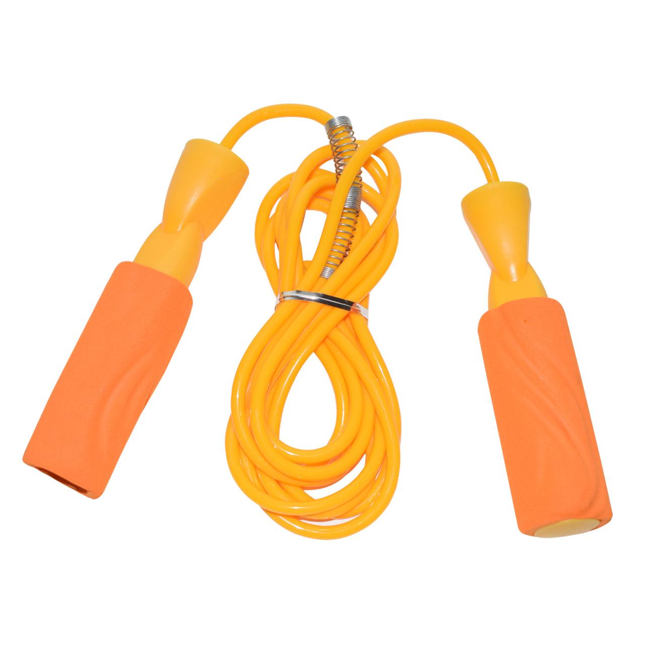 طناب ورزشی  ژانکیفنگ مدل  228