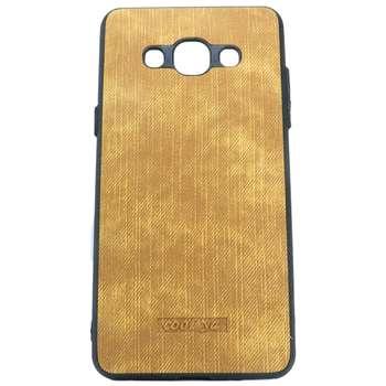 کاور کول یا مدل p008 مناسب برای گوشی موبایل سامسونگ Galaxy J7