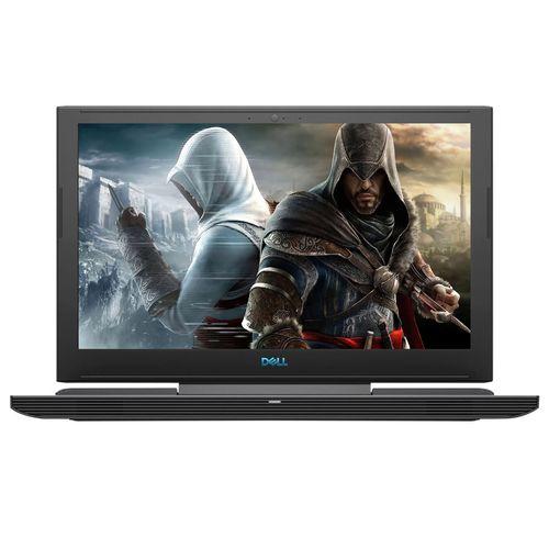 لپ تاپ 15 اینچی دل مدل G7 15-7588 - A