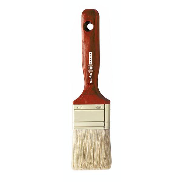 قلم مو ماکو کد ۳۵۵۵۳۰ سایز 30
