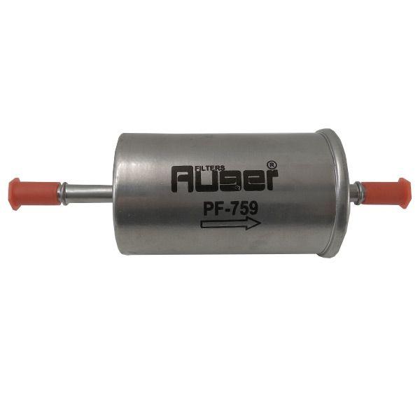 فیلتر بنزین آگر مدل PF-759مناسب خودروی مزدا 3