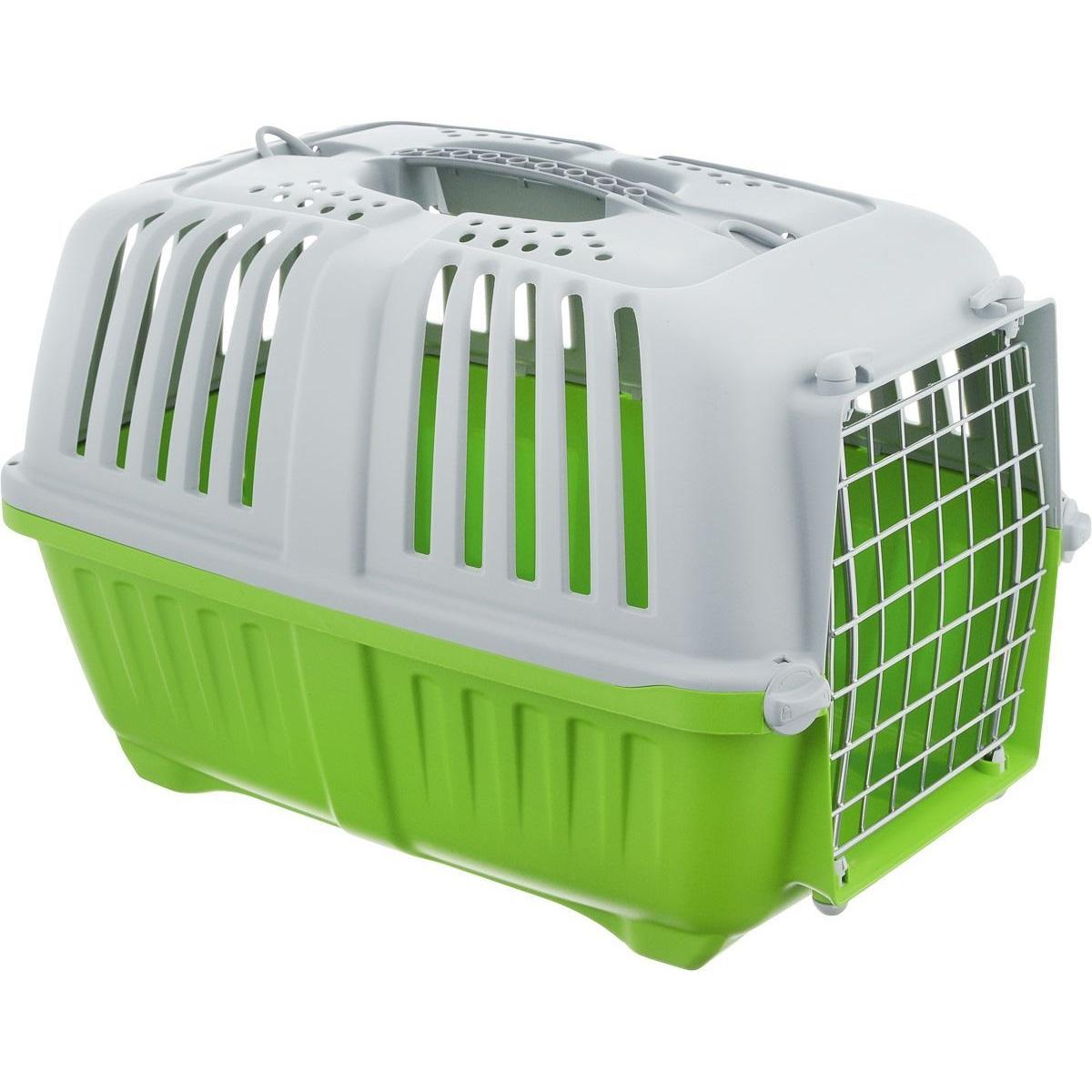 باکس حمل حیوانات مدل Pratiko 2