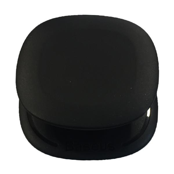پایه نگهدارنده گوشی موبایل باسئوس مدل Airbag Support thumb