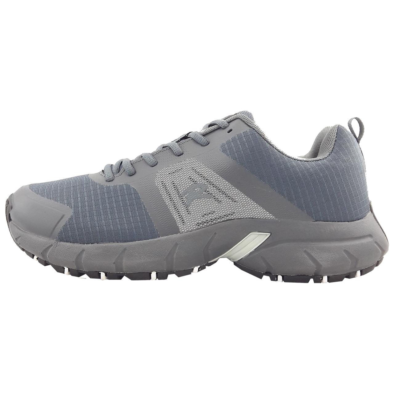 قیمت کفش راحتی مردانه فورس مدل R bzrg-gry-nvy01