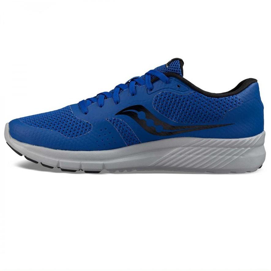 کفش مخصوص دویدن مردانه ساکنی مدل TRINITY کد S25319-2