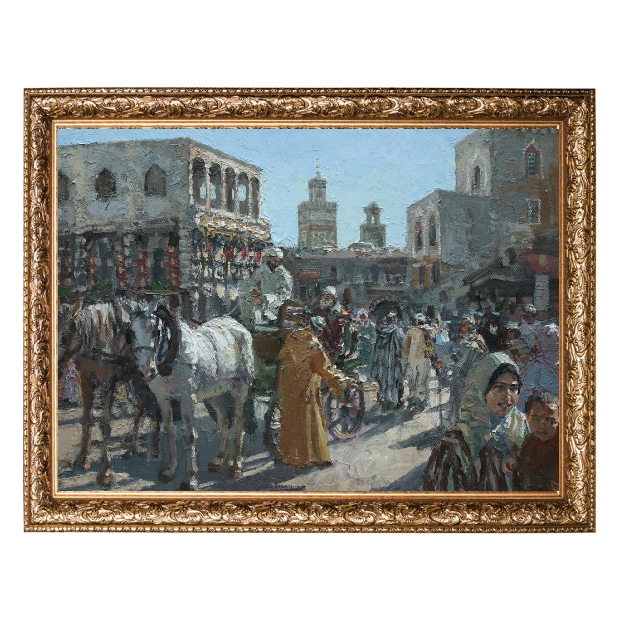 تابلو کد تابلو گالری هنر ساز کد12156