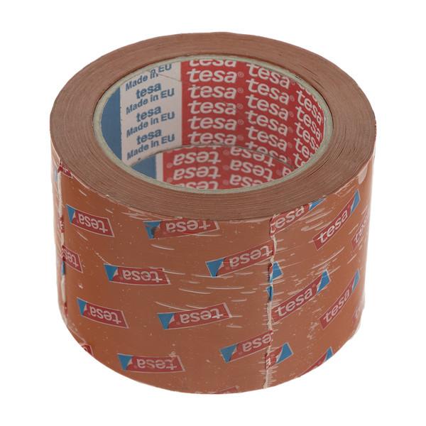چسب بکسل تسا کد 3 عرض 75 میلی متر