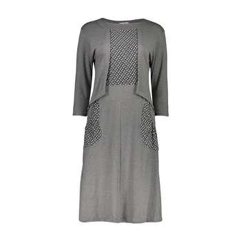 پیراهن زنانه مانیسا کد 1445-1 |