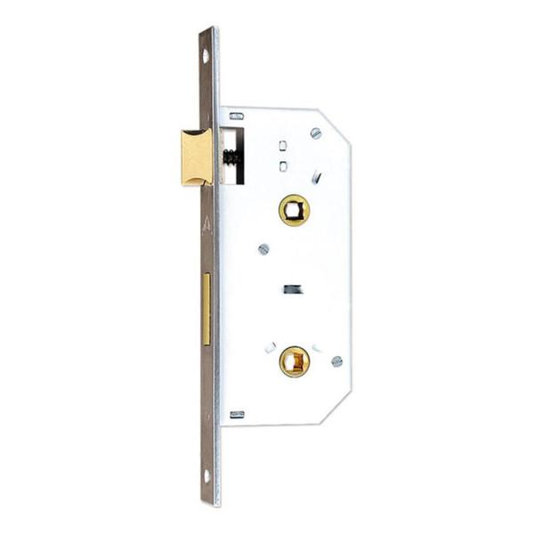 قفل درب چوبی مدل ۰۳۱