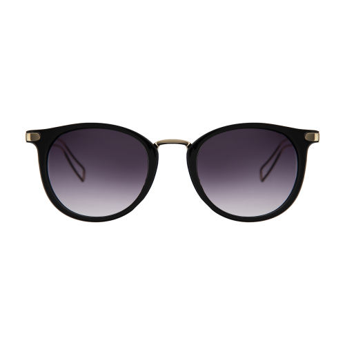 عینک آفتابی زنانه مدل 4339