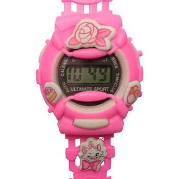 ساعت مچی دیجیتال بچگانه مدل P112228