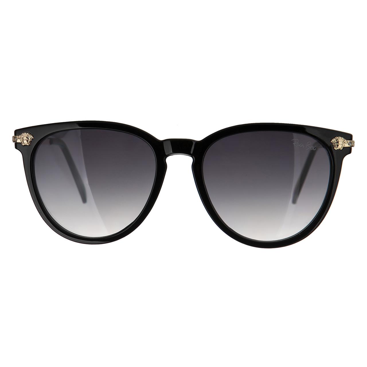 عینک آفتابی زنانه رین بی مدل 6564