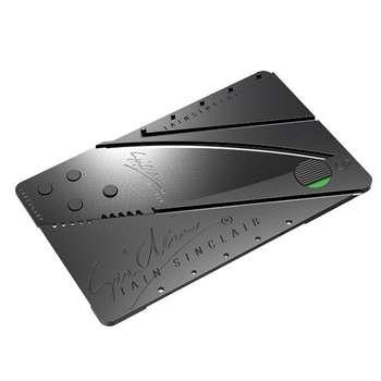 چاقو سینکلر مدل Original