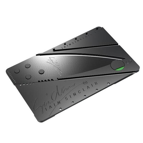 چاقو  مدل Original