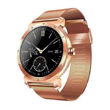 ساعت هوشمند مدل K88H plus