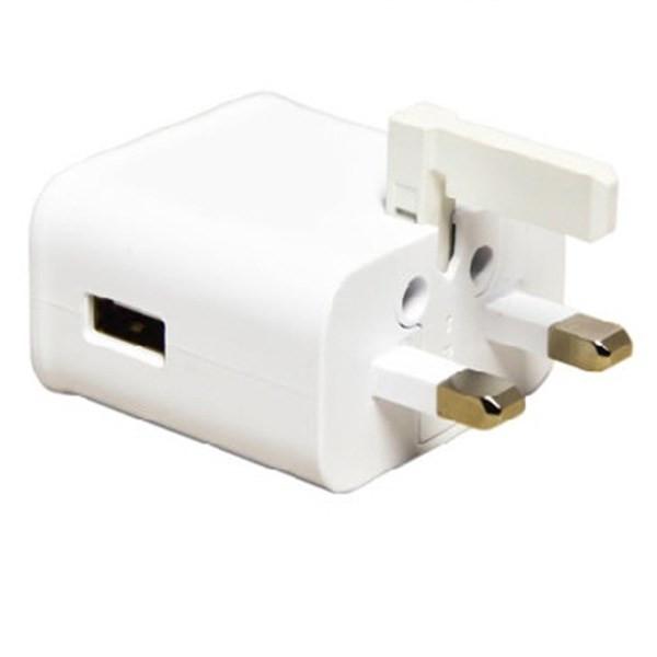 شارژر دیواری مناسب برای گوشی موبایل سامسونگ گلکسی نوت 3 به همراه کابل