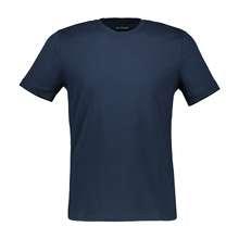 تی شرت مردانه ال سی وایکیکی مدل 9S4913ZB-DWB