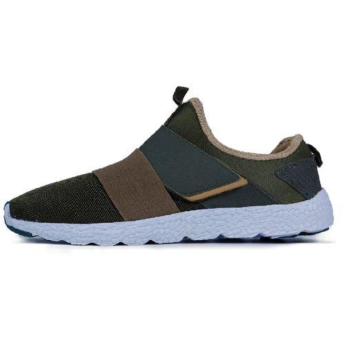 کفش راحتی مردانه نسیم مدل k.na.762
